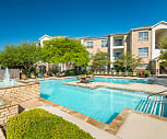 Stoneybrook Apartments & Timberbrook THs, Lamson Institute, TX