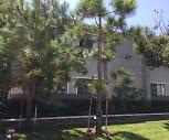 Westbay Apartments, Orange County, CA