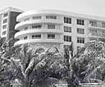 Suncoast Properties, North Miami Beach, FL