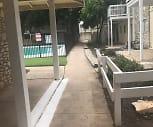 Springvale Manor Apartments, 78236, TX