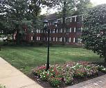 Schaefer Gardens, Roselle, NJ