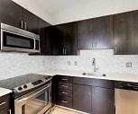 Kitchen, 1350 Florida