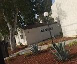 Woodman Nordhoff Apartments, 91331, CA