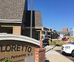 Mount Loretto, 80236, CO