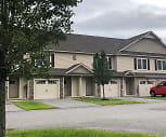 Springwood MeadowsTownhome Apartments, Saratoga Springs, NY