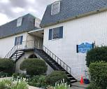 Maison Metairie Apartments, 70121, LA