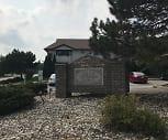 Villa Rae Apartments, Lance Middle School, Kenosha, WI