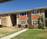 Olivehurst Apartments, Yuba City, CA