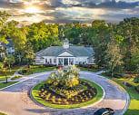 Colonial Grand At Townpark, Wilson Elementary School, Sanford, FL