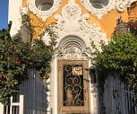 2000 Arlington Avenue, Hyde Park, Los Angeles, CA