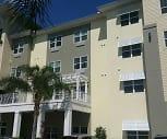 Arbor Hills, Zephyrhills West, FL