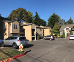 Pointe West Apartment, Oregon City, OR