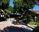 Orange Tree Apartment Homes, Jordan Intermediate School, Garden Grove, CA