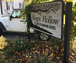 Sleepy Hollow Condominiums, Point Pleasant, WV