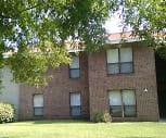 Shannon Park Apts, Westview Elementary School, Goose Creek, SC