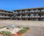 Phoenix Apartments, Brighton Adventist Academy, Brighton, CO