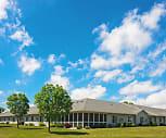 River Square Townhomes 55+, Davies High School, Fargo, ND