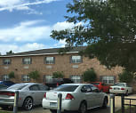 Peach Tree Village, College Drive Sda Christian School, Pearl, MS