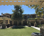 Brighton Place, Poway High School, Poway, CA