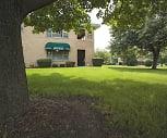 Villa Brook Apartments, 60106, IL