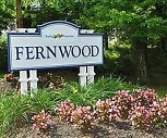 Fernwood, Academy Of Health And Sciences At Pgcc, Largo, MD