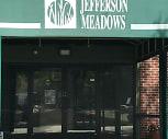 Jefferson Meadows, 48215, MI