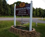 Woodhaven Apartments, 13031, NY