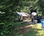 Highland Oaks Duplexes Llc, Athens, GA