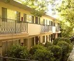 Pine Terrace Apartments, La Jolla, CA