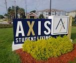 Campus Crossings At Statesboro Apartments, Reidsville, GA