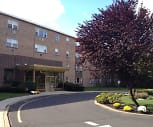 Laverock Place Apartments, 19150, PA