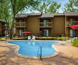 Forrest Grove, Auburn Hills, Wichita, KS