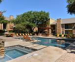 The Retreat at River Ranch, Burleson, TX