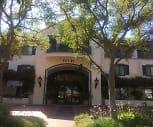 Avalon Courtyard, 90745, CA
