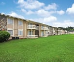 Woodley Gardens Apartment Homes, Montgomery, AL