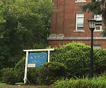 Academy Knoll, Immaculate Conception School, Marlborough, MA