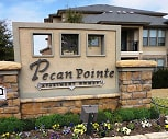 Welcome to Pecan Pointe, Pecan Pointe Apartments