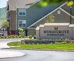 Windigrove Apartments, Waynesboro, VA