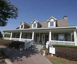 Grayson Park Estates, 30017, GA