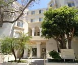 LA Furnished Apartments, Mid City West, Los Angeles, CA