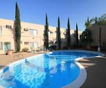Studio Village Apartments, North Hollywood, CA