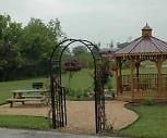Boones Creek Villa Apartments, Lake Ridge Elementary School, Johnson City, TN