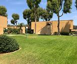La Puente Gardens, 91748, CA
