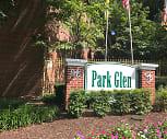 Park Glen, Quarterfield Elementary School, Severn, MD