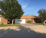 The Village at Manor Park, Midland, TX