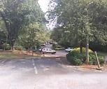 Garden Gate Apartment Homes, 30224, GA