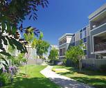 Summer House Apartments, Oakland, CA