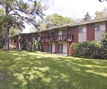 Sun Bay, City College  Gainesville, FL