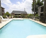 Yardarm Apartment Homes, 78410, TX