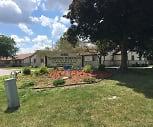 Teamsters Residences, Perrysburg, OH